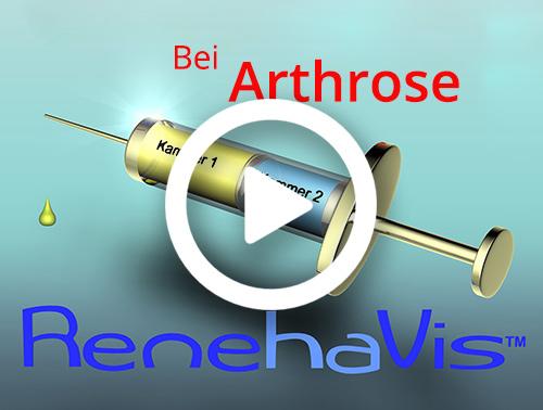 Renehavis Video