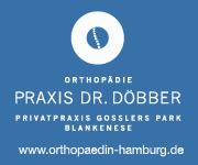 Link zu unserer Gosslers Park in Hamburg Blankenese